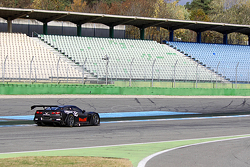 tes Hockenheim November