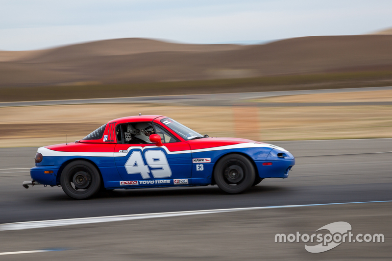endurance-25-hours-of-thunderhill-2015-4