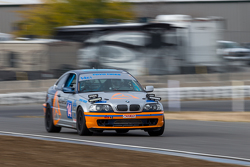 Hale Motorsports