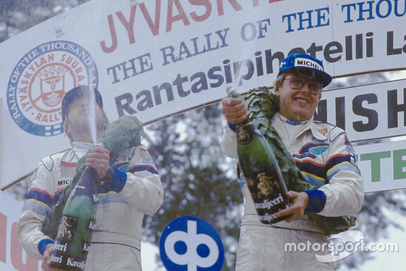 "<img class=""ms-flag-img ms-flag-img_s1"" title=""Finland"" src=""https://cdn-0.motorsport.com/static/img/cf/fi-3.svg"" alt=""Finland"" width=""32"" /> Timo Salonen, Champion du monde WRC 1985"