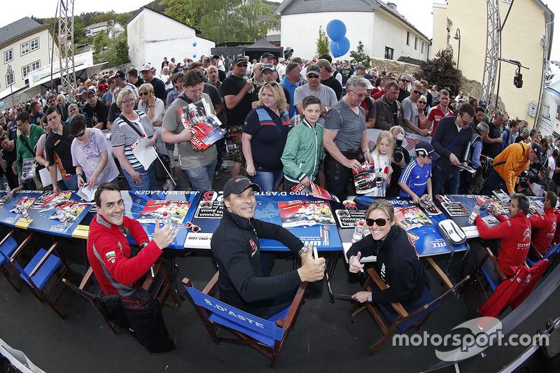 Norbert Michelisz, Honda Civic WTCC, Zengo Motorsport, Stefano D'Aste, Chevrolet RML Cruze TC1, ALL-