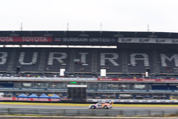 #51 KCMG Porsche GT3 Kupası: Paul Ip, Martin Rump, Yuan Bo