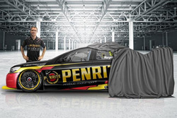 Erebus to run Holdens in 2016