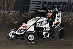 Car Earance Rules Announced For 2016 Chili Bowl Nationals
