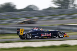 ADAC Formel Masters: Slovakia Ring