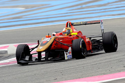 Winter Series: Paul Ricard