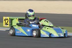 12-Jean-Bernard Louvet-Swiss Competition Spirit