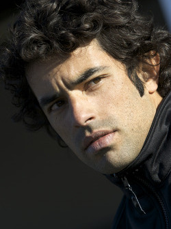 Raphael Matos