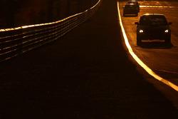 #26 WBR - Wilson Brothers Racing, Subaru Impreza WRX Sti: Paul Kelly, Dean Grant, Max Twigg