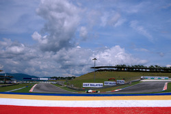 Giancarlo Fisichella, Force India