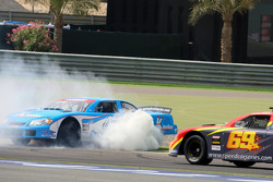 Speedcar: Bahrain II