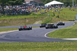 Historic Grand Prix at Lime Rock
