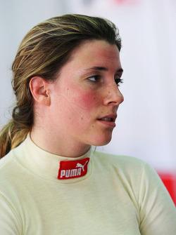 Natacha Gachnang