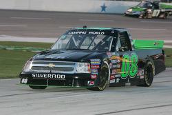 Butch Miller, ASI Limited Chevrolet