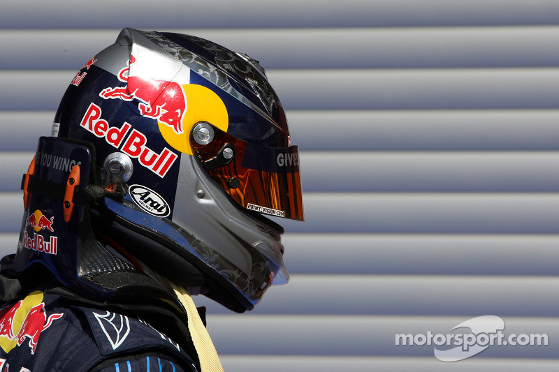 17. 2009: Гран Прі Бельгії, Італії, Японії (П2), Гонка Чемпіонів