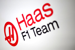 Haas F1 Team