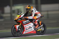 Лука Маріні, Forward Racing