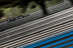 #21 Kox Racing Ligier JSP3 - Nissan: Ніколас Пронк, Петер Кокс
