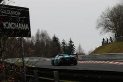 Christopher Zoechling, Luca Stolz, Stefan Landmann, Konrad Motorsport, Lamborghini Huracan GT3