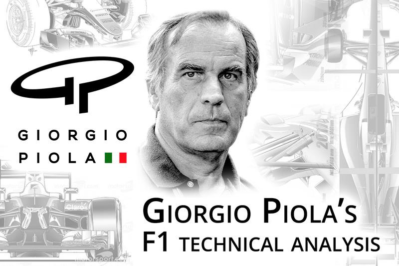 Giorgio Piola