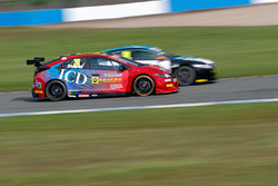 Martin Depper, Eurotech Racing, Mark Howard, Team BKR