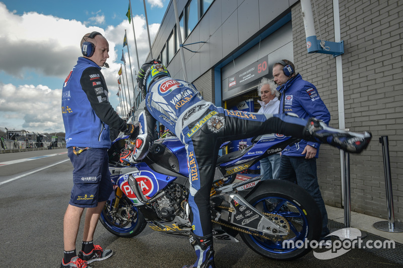 Alex Lowes – 8. & 7. Platz: