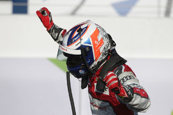 Marcel Fassler, Audi Sport Team