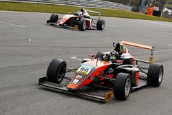 F4 Jerman: Sachsenring