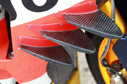 Winglets: