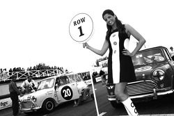 vintage-2009-gr-jl-0163