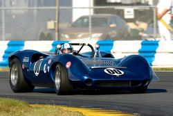 1966 Lola T70