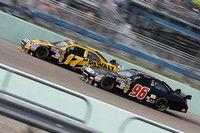 Hall of Fame Racing