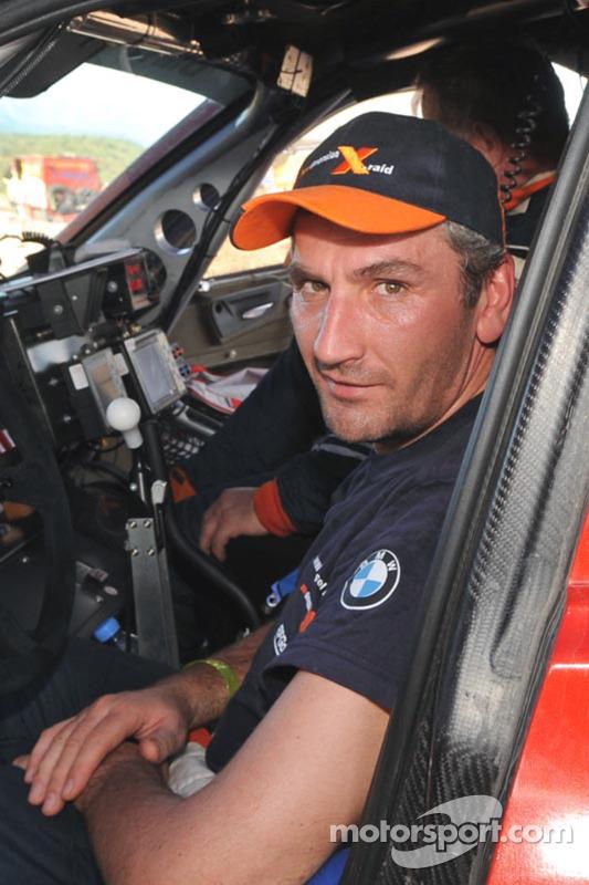 Leonid Novitskiy