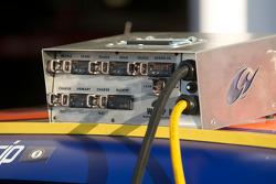 Eletrical equipment