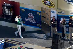 Coureurs: Dale Earnhardt Jr., Hendrick Motorsports Chevrolet