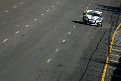 #16 Weeks Building Group, Porsche GT3 997 Cup Car: Gary Dann