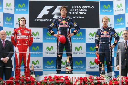 جائزة اسبانيا الكبرى