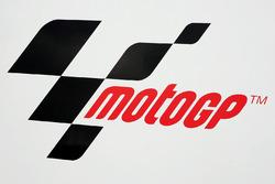 MotoGP лого