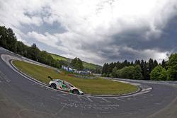 Тіаго Монтейро, Honda Racing Team JAS, Honda Civic WTCC