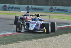 Yan Shlom, RB Racing