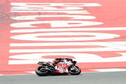 Скотт Реддінг, Octo Pramac Racing
