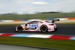 Lucas Auer, Mercedes-AMG Team Mテシcke, Mercedes-AMG C63 DTM