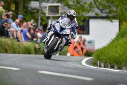 Alessandro Polita, Team Penz13.com BMW Motorrad Motorsport, BMW