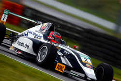 F4 Germany: Oschersleben 2