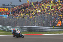 Jack Miller, Marc VDS Racing, Honda