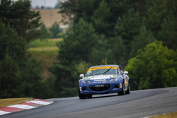 SCC: Canadian Tire Motorsport Park