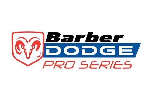 Barber Pro