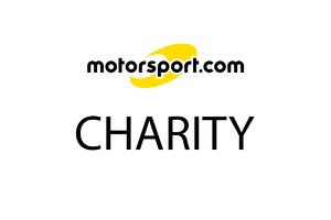 Charity David Brabham's Racing 4 Charity preview