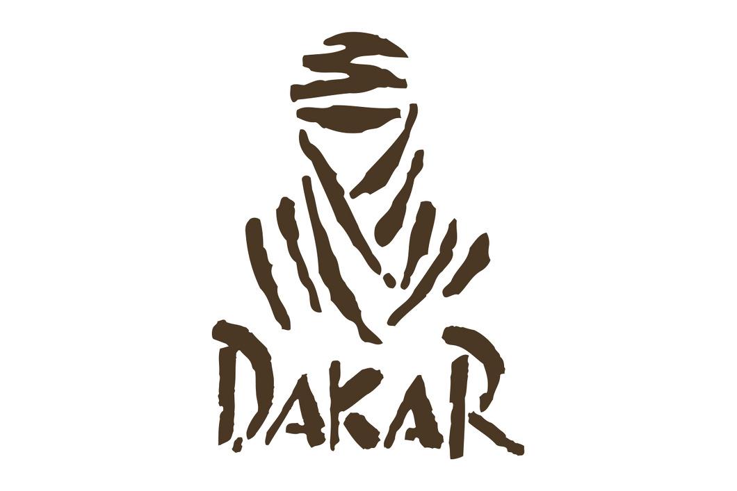Dakar standings after stage 13 - Bike