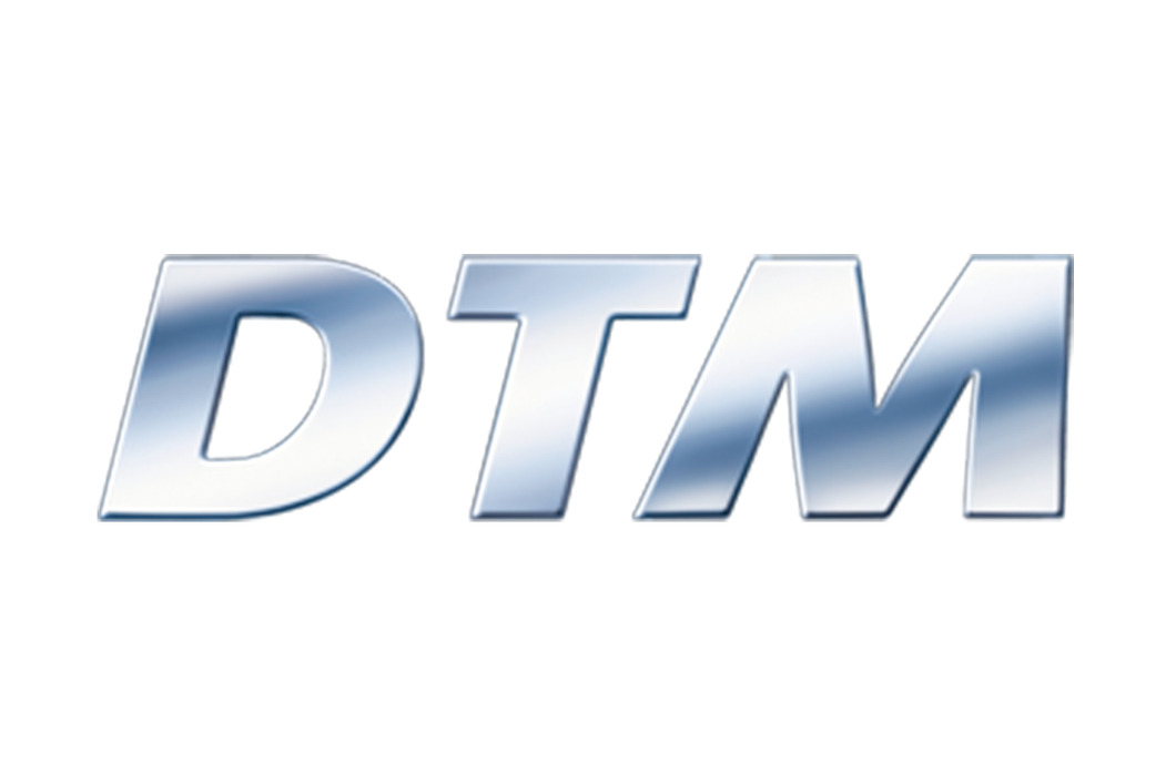 DTM - Hockenheim, le programme du week-end